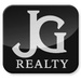 JG Realty