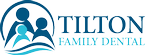 Tilton Family Dental