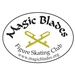 Magic Blades Figure Skating Club