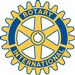 Gilford Rotary Club