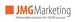 JMG Marketing