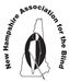 NH Association for the Blind