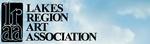 Lakes Region Art Association Art Gallery