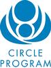 Circle Program