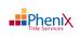 Phenix Title Services, LLC