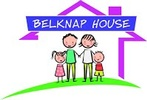 Belknap House & Hostel