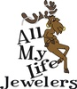 All My Life Jewelers