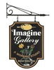 Imagine Gallery