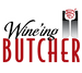 Wine'ing Butcher - Meredith and Gilford