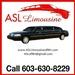 ASL Limousine