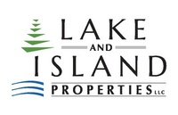 Mark D Ashley REALTOR® - Lake & Island Properties  LLC