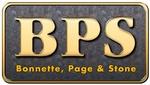 Bonnette Page & Stone Corp