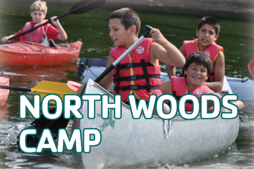 Gallery Image north-woods-camp-boys_0_030516-083418.png