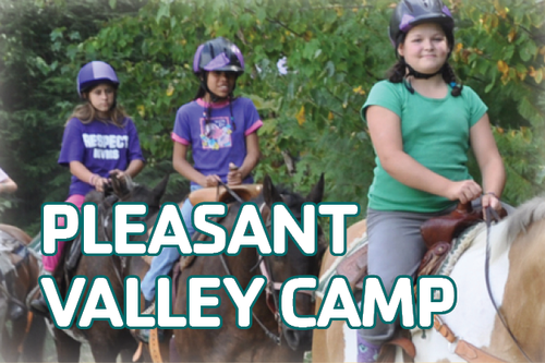 Gallery Image pleasant-valley-camp-for-girls_0_030516-083332.png