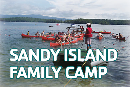 Gallery Image sandy-island-family-camp_1_030516-083359.png