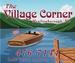 The Village Corner