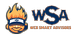 Web Smart Advisor SEO