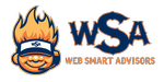 Web Smart Advisor SEO
