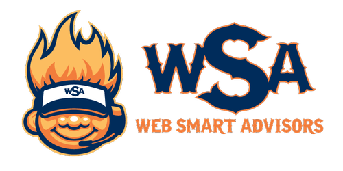 Gallery Image WSA%20site%20logo.png