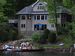 Sherlock Homes Realty- Alton Bay Vacation Rental
