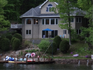 Sherlock Homes Realty- Alton Bay Vacation Rental