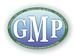Greater Meredith Program - GMP