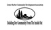 Center Harbor Community Development Association - CHCDA