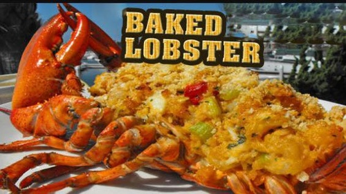 Gallery Image baked%20lobster_180716-125747.jpg