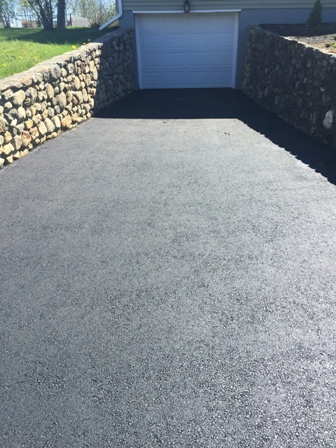 Gallery Image Finished%20Driveway.jpg