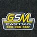 GSM Paving LLC