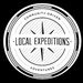 Local Expeditions