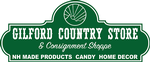 Gilford Country Store