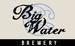 Big Water Brewery