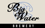 Big Water Brewery