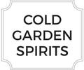 Cold Garden Spirits