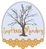 Sap House Meadery