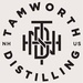 Tamworth Distilling