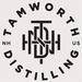 Tamworth Distilling