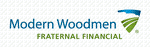 Modern Woodmen of America - Sheryl Duford