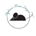 Stephanie Mouse Designs LLC