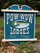 Pow Wow Lodges