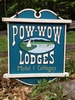 Pow Wow Lodges