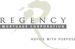 Regency Mortgage