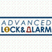 Advanced Lock and Alarm