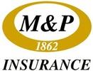 Melcher & Prescott Agency, Inc.