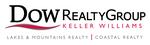 Krystal Miller, MBA - Dow Realty Group of Keller Williams