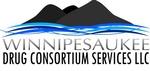 Winnipesaukee Drug Consortium Services LLC