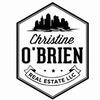 Christine O'Brien Real Estate LLC