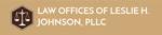 Law Office of Leslie H. Johnson, PLLC