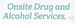 Onsite Drug and Alcohol Services, LLC